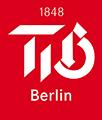 TiB 1848 e.V.  - Tennis