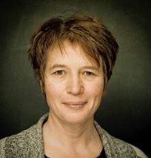 Charlotte Künzell